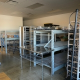Commercial Kitchen Space Image 3