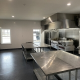 3 Rental kitchens available Image 3