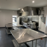 3 Rental kitchens available Image 4