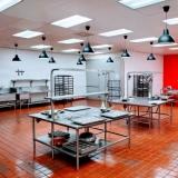 Entrepreneurial Kitchen Image 2