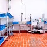 Entrepreneurial Kitchen Image 3