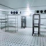 Entrepreneurial Kitchen Image 4