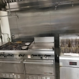 Commercial kitchen available - Odenton, MD Image 1