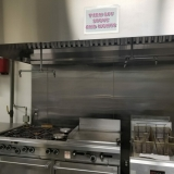 Commercial kitchen available - Odenton, MD Image 2