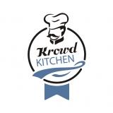 Krowd Kitchen