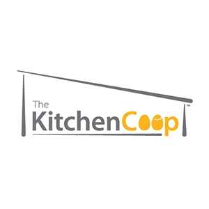The Kitchen Coop