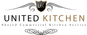 Culinary Incubator for Artisanal Foods and Food Trucks - United Kitchen