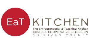Cornell Cooperative Extension Sullivan County EaT Kitchen