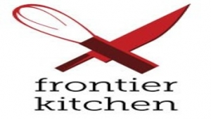 Frontier Kitchen in Lorton, VA