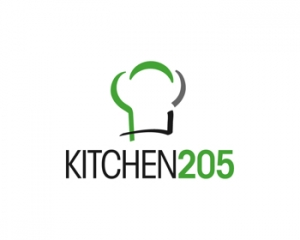 Largest Shared Commercial Kitchen Space