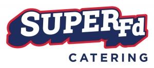 SuperFd Sustainable Kitchen