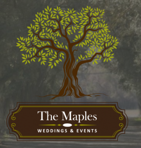 The Maples Kitchen (Woodland, CA)