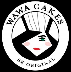 Wawa Cakes Kitchen