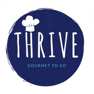 Thrive To Go Kitchen Rental