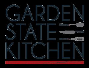 Garden State Kitchen