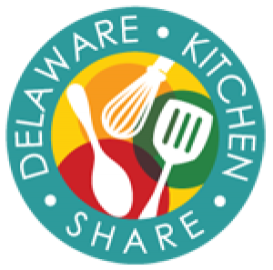 Delaware Kitchen Share