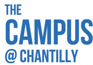 TheCampus@Chantilly - MicroManufacturing Studios