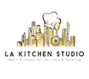 Private and shared commercial Kitchen near Downtown Los Angeles