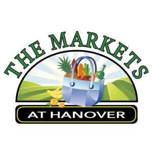 Commercial Kitchen For Rent at the Markets at Hanover (Hanover, PA)