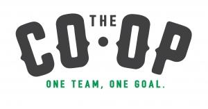 The Co-Op San Antonio