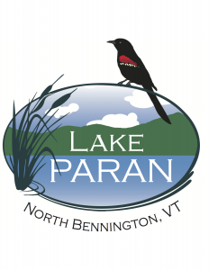 Lake Paran Rental Kitchen
