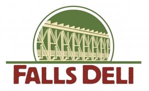 Commercial Kitchen For Rent East Falls, Phildelphia