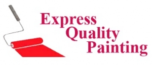 Express Quality, Affordable House Painting