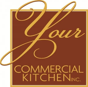 YOUR Commercial Kitchen