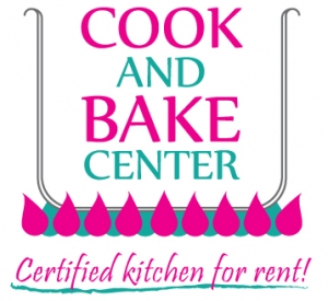 Cook & Bake Center