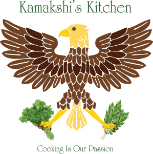 Vegetarian kitchen for rent in San Mateo, CA