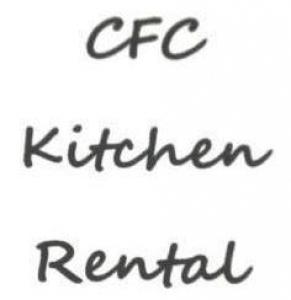 CFC Kitchen Rental