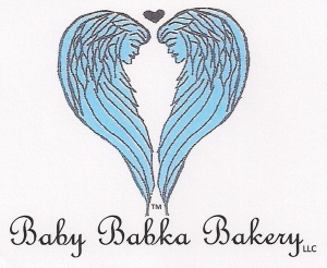 NJ Licensed Commercial Kitchen (Baby Babka Bakery)