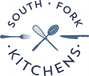 South Fork Kitchens