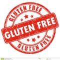 100% Gluten Free Kitchen Space