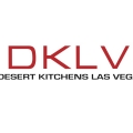 Desert Kitchens Las Vegas