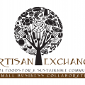 Artisan Exchange West Chester - Commercial Kitchen Space Available