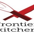 Frontier Kitchen in Lorton, VA