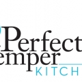 Perfect Temper Kitchen