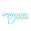 Imagine Kitchen