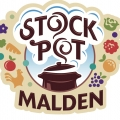 Stock Pot Malden