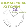 Commercial Kitchen 24