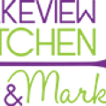 Lakeview Kitchen and Market
