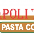 Napoli Tom's Pasta Company