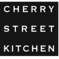 Cherry Street Kitchen