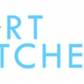 Coworking Kitchen Membership