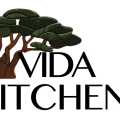 Vida Kitchens - A Premium Las Vegas Commissary Kitchen