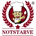 NotStarve Kitchen Incubator