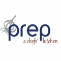 Prep - A Chefs' Kitchen