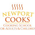 Newport Cooks Kitchen