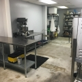 Large Kitchen/Bakery  Available for Rent!